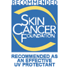 skin cancer seal